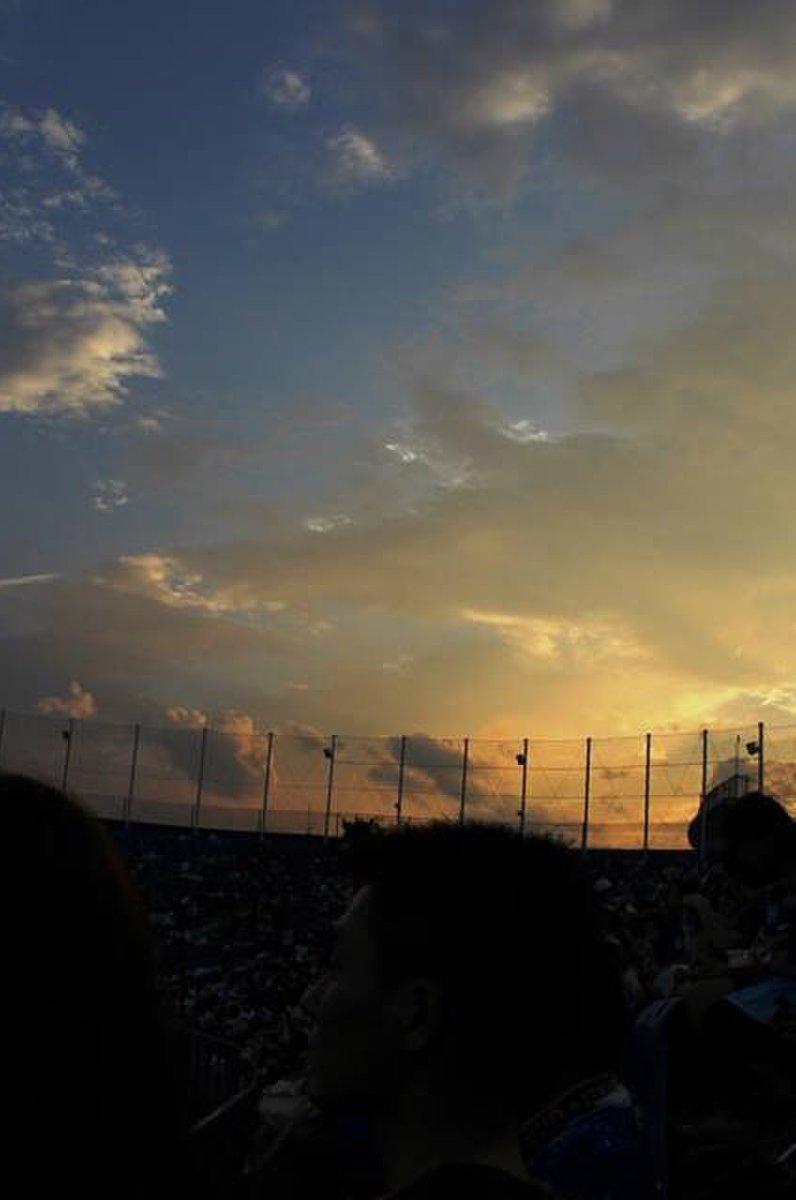 明治神宮野球場