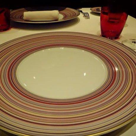 レストラン フウ