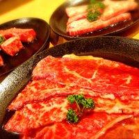 【東京都内のコスパ最強の焼肉店ランキング】美味しいのに安い!女子会にも使えるオススメお店ベスト5をご紹介♪