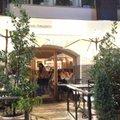 ノック クッチーナ・ボナ・イタリアーナ 東京ミッドタウン店
