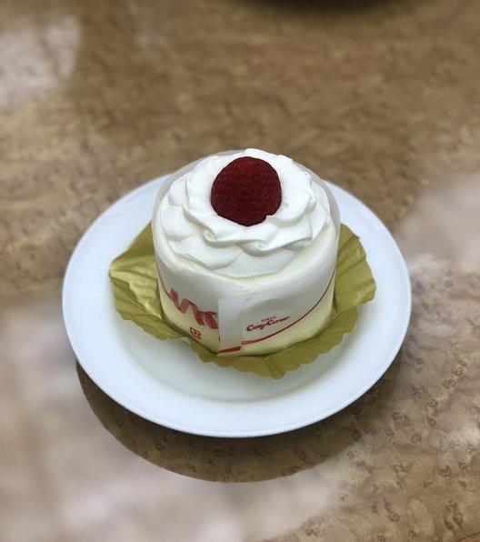 銀座コージーコーナー 田無店