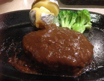【特別ご紹介】ギャラリー・カフェバー縁縁/海で魚を食べる鳥/肉の万世・神田
