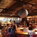 Hands Cafe 渋谷店
