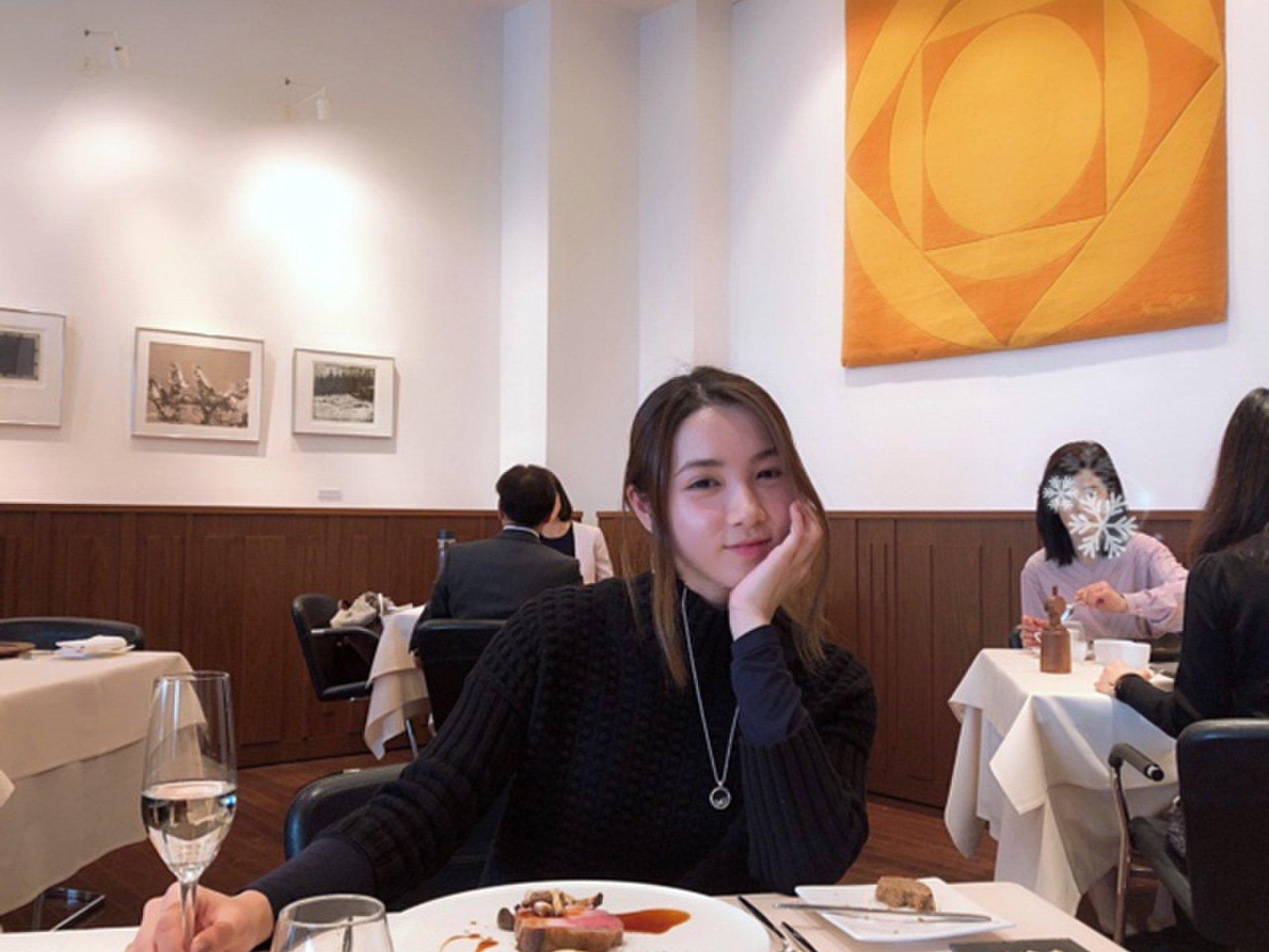 表参道・原宿ランチの決定版!おしゃれで美味しいおすすめのお店15選
