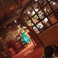 Tiki Tiki 新宿店