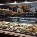 Antico Caffe Al Avis 恵比寿アトレ店