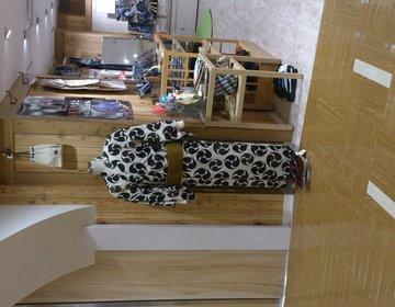 【浅草エキミセおすすめデートプラン】日本の和に触れるファッション・小物ショッピングプラン!