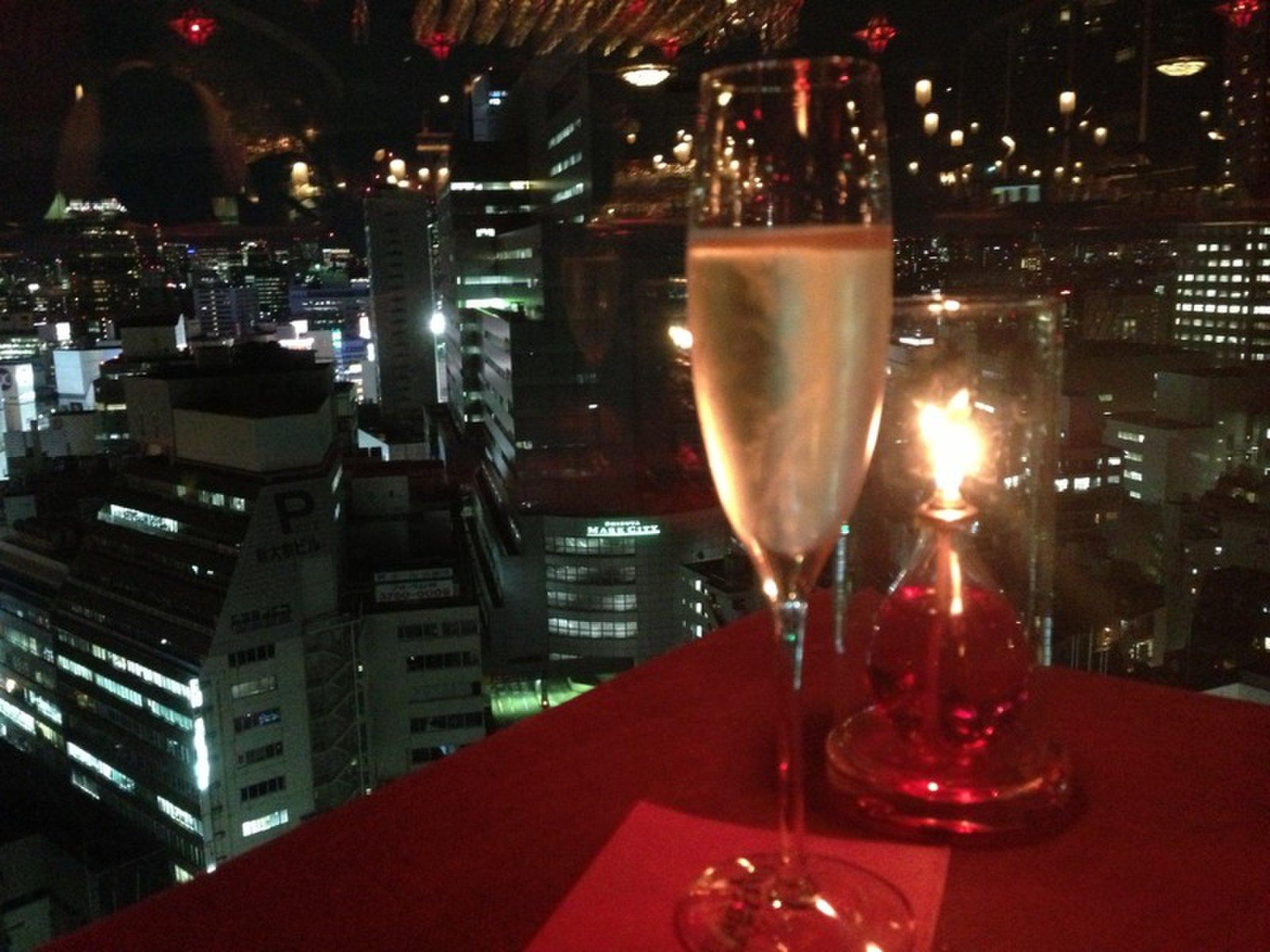 【記念日におすすめ】もう一度彼女を惚れさせるちょっと背伸びした渋谷の充実1日デートプラン♪