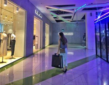 安くて可愛い!シンガポールおすすめファッション店『The Editor's Market』