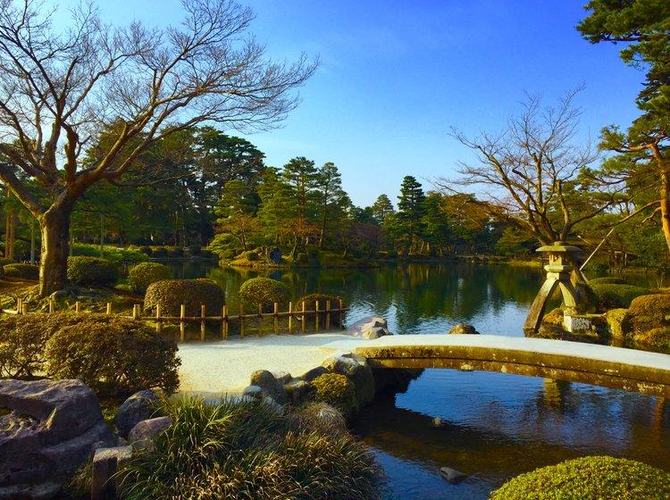 おすすめ スポット 金沢 【金沢観光完全ガイド】おすすめスポットからモデルコースまで、金沢の観光・旅行情報をまとめてご紹介!