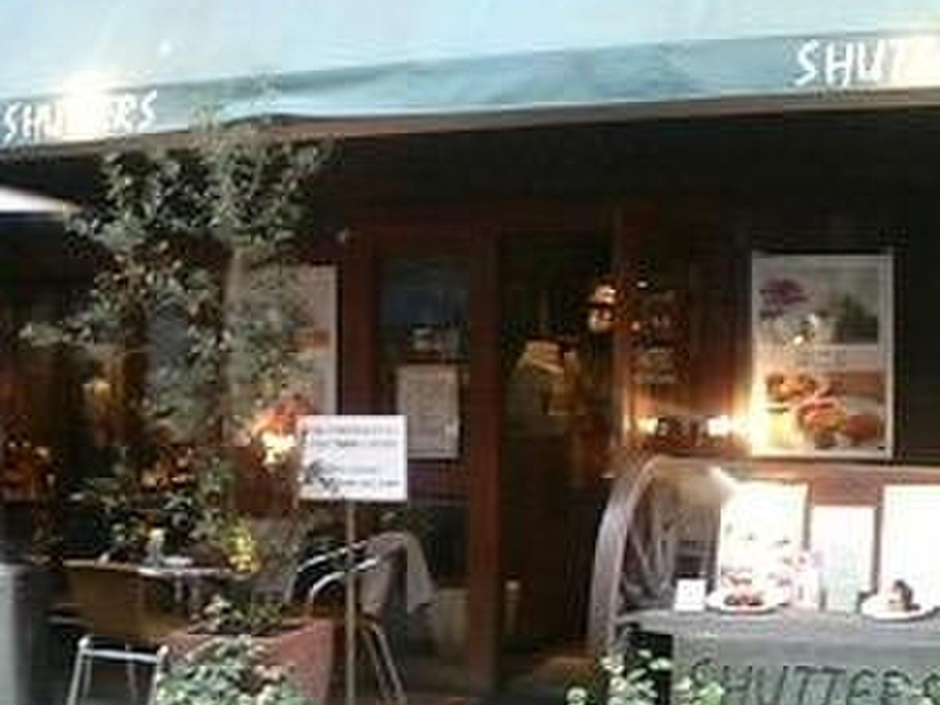 【自由が丘ランチは人気のカフェで決まり!】早大美食サークル幹事長おすすめプランその1
