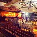 Bar del Sole (バール・デルソーレ) 六本木店