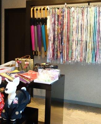 ラバサラ カフェアンドグリル 浅草店