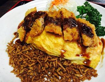 仰天!福井のカツ丼はソース味!?2泊3日で福井県を食べ尽くす♡ご当地グルメ11種体重2キロ増の旅