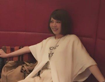 【ジブリのような世界観】恵比寿でお洒落なカフェダイニングといえばここ!デートに連れてってもらいたい♡