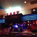 L.A.S.T (ラスト) 横浜ワールドポーターズ店