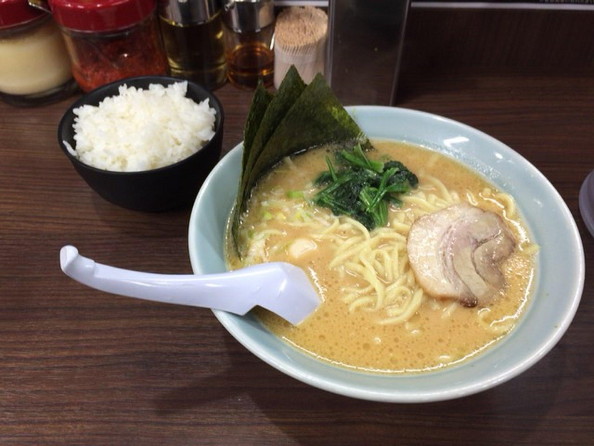 【金欠男子大学生必見】620円で100%お腹いっぱい!