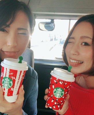スターバックス・コーヒー 赤坂Bizタワー店