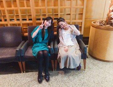 横浜ベイホテル東急オホーツク産カニかぶりつきビュッフェ!2種類の蟹が豪華!北海道オールスター揃い踏み