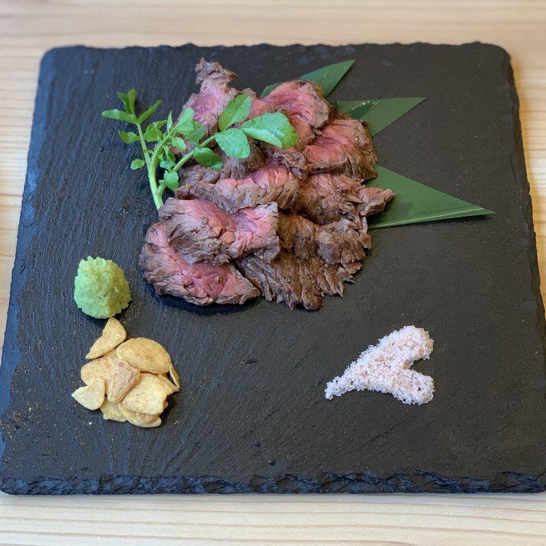 肉バル ミート吉田 静岡駅前店