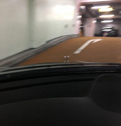 株式会社上野パーキングセンター