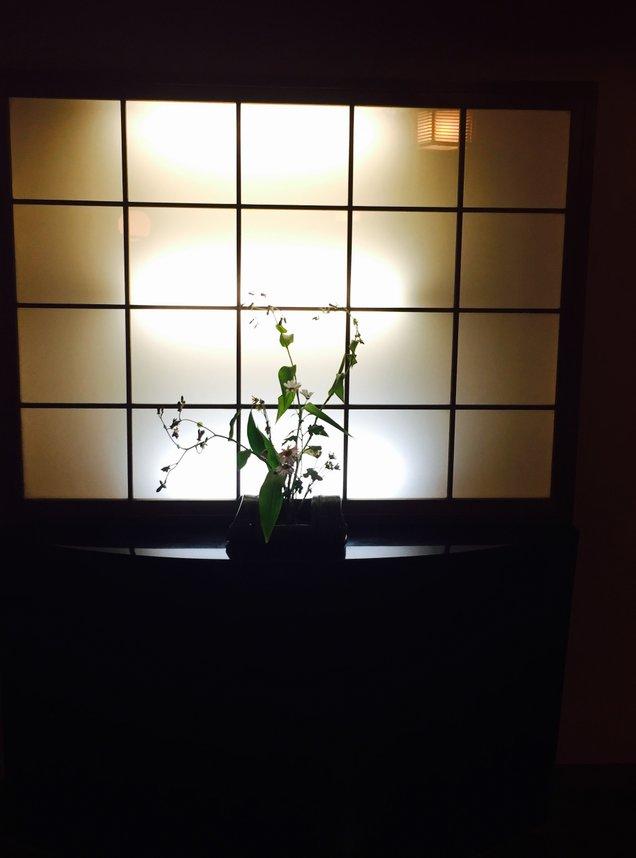 三嶋亭 本店