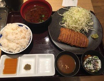 【青山・原宿・渋谷】芸能人も通う人気店!美味しいお肉をリーズナブルに食べよう♪