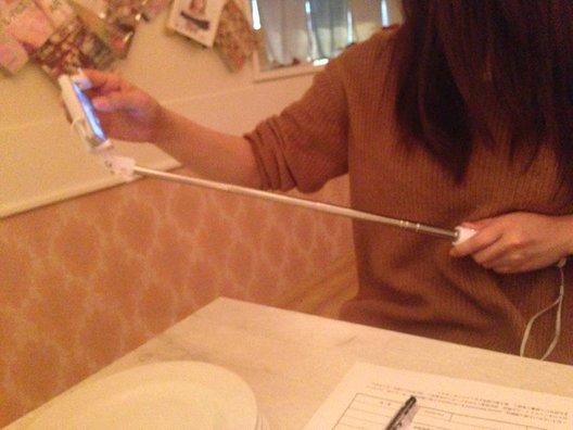 Donna Cafe & Ristorante