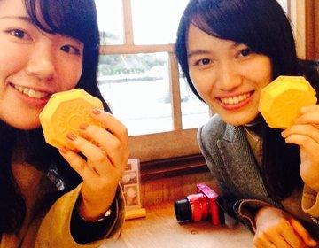 【実はかわいいカフェの宝庫】広島・尾道でおすすめのカフェ4選!