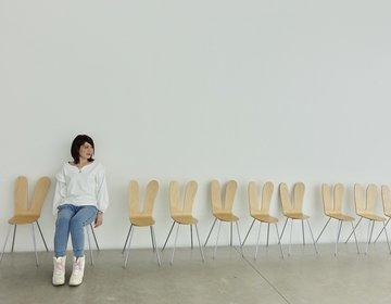 【無料で遊べる観光スポット・21世紀美術館】家族でもデートにも女子旅にも使える万能美術館