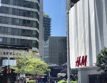 1万円以下シンガポールおすすめオーチャードホテル♡安い・好立地・安全宿泊先はココ!