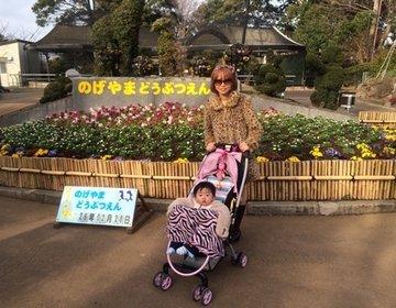 横浜の下町「野毛」で子供と大はしゃぎ☆1日無料で遊ぶママおでかけプラン☆