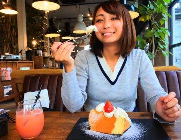 和泉中央を探検隊♩関西最大級ららぽーと和泉とSNSで人気のおしゃれカフェをご紹介♩