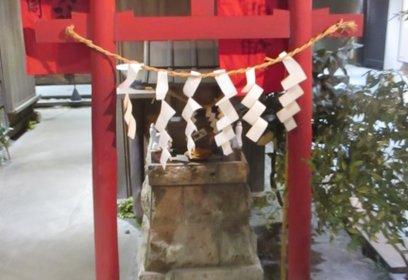 東京都水道歴史館