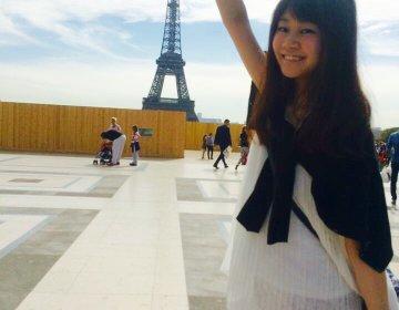 フランス・パリの定番スポットをめぐるおすすめコースご紹介♪ロマンチックなセーヌ川ナイトクルーズも♡