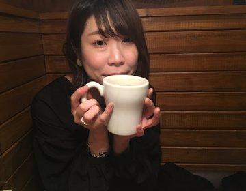 喫煙席でも彼女に嫌がられない!喫煙者に嬉しい渋谷のお洒落カフェ「モボモガカフェ」で満足ランチ♡