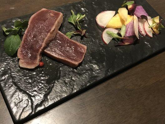 イルピノーロ スカイテラス そごう横浜店