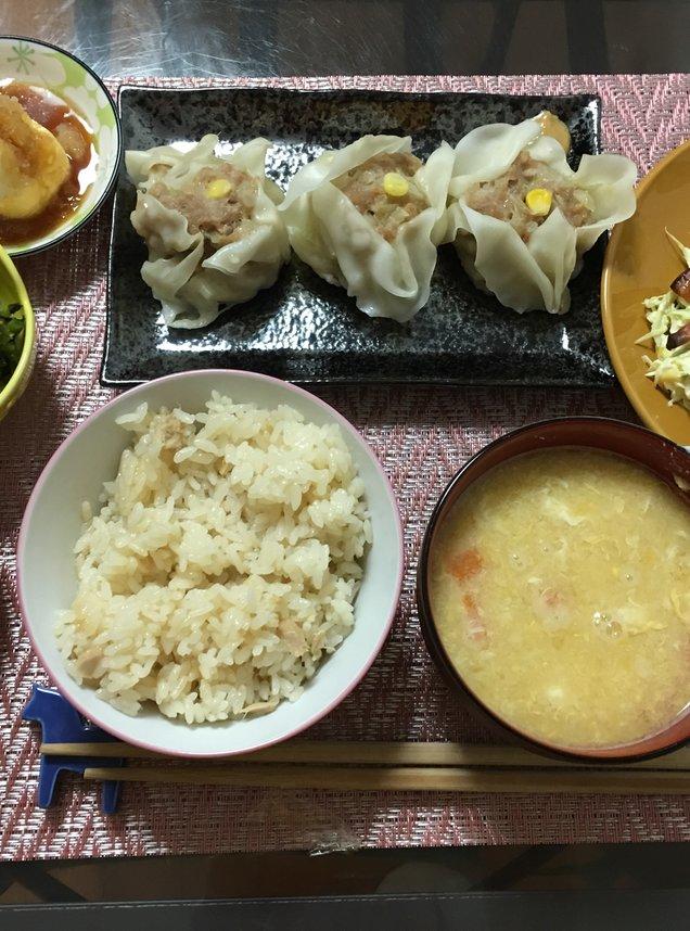 ダイソー アルカキット錦糸町店