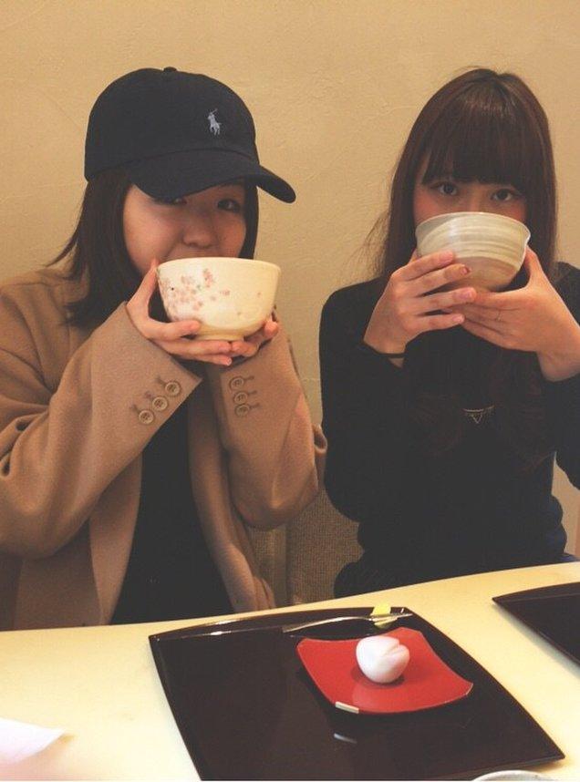 茶のちもと