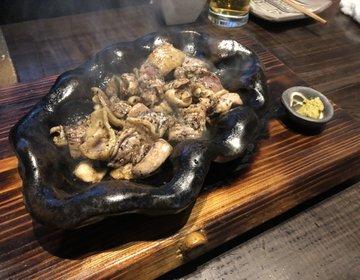 【博多・個室】新鮮刺身とこだわりの日本酒、九州旬菜が食べられる居酒屋「酒佳蔵」