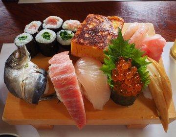 おいしいものがたくさんの千葉県南房総エリアで食い倒れの旅プラン