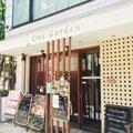 One Garden 渋谷店