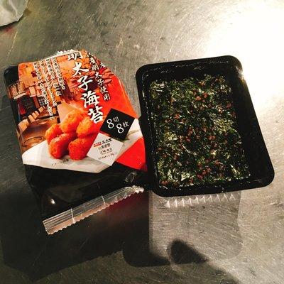 韓豚屋 浜松町店