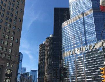 1度は行って欲しい!シカゴを満喫プラン!