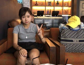 【岡山・高知】女子旅にオススメ!まるで海外&日本の歴史を味わえちゃうスポット!