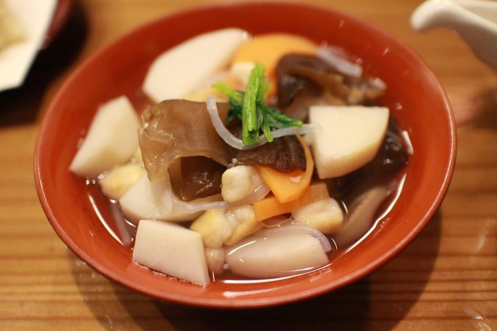 割烹 田季野(会津若松市その他/和食) | ホットペッ …