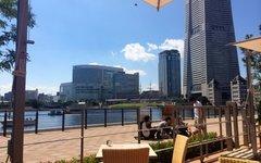 Anniversa细胞港未来横滨