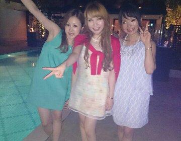 【青山】デートや女子会に最適☆おしゃれなレストラン『ラピュタガーデン』