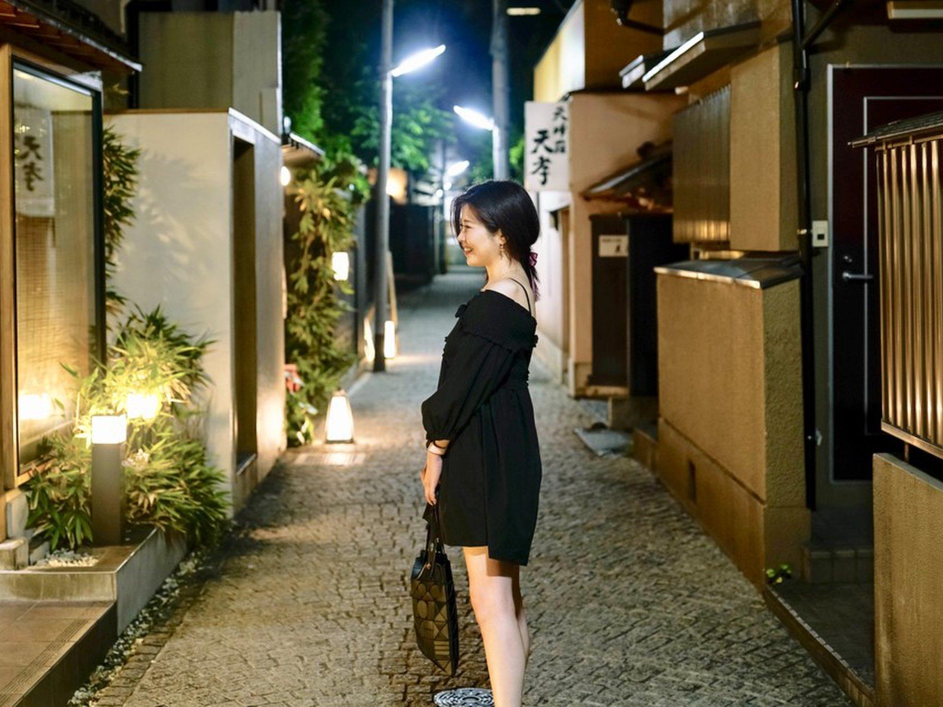 記念日デートはディナーコース♡2人で10,000円以下の東京レストラン7選
