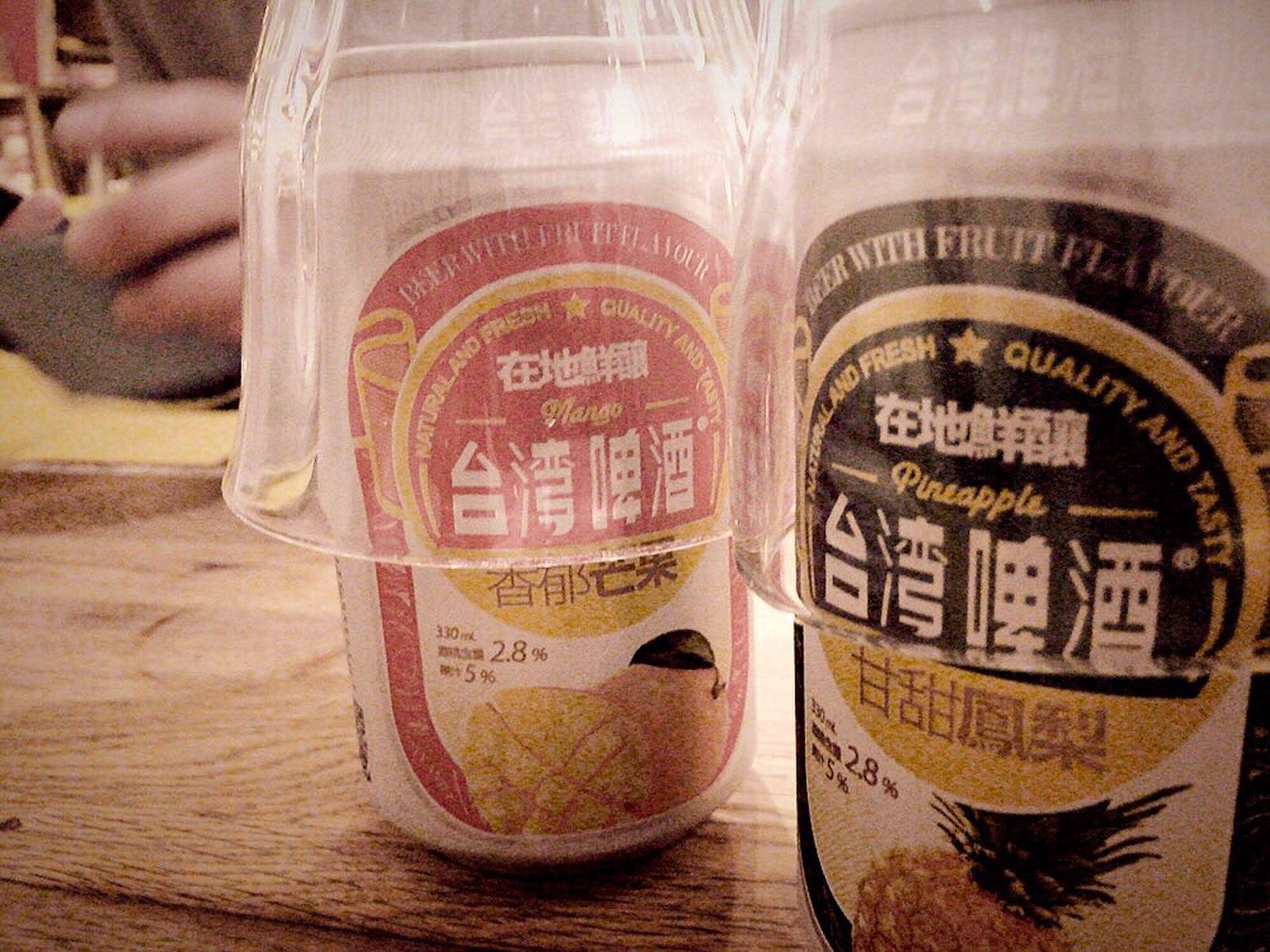 マドッシュ!カフェ (madosh!cafe)